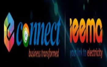 Webinar and B2B meeting to promote trade and investment between India and Vietnam in electrical sector (17th December, 2020)